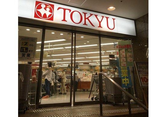 東急ストア、客ガラガラの「早朝&深夜営業開始」が波紋…なぜ、あえて時流に逆行?