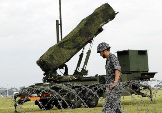 北朝鮮・米国戦争なら日本への軍事攻撃は必然…自衛隊、「弾」がなく何もできずの画像1