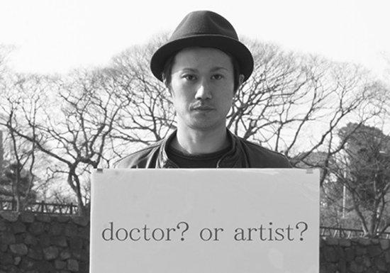 【タトゥー裁判】彫師を医師法違反で次々に逮捕する警察は正当か?表現の自由の侵害か?の画像1