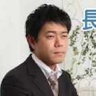フジ長谷川氏に、NHK堀氏 テレビ局から飛び出したアナウンサーたちの悲喜交交
