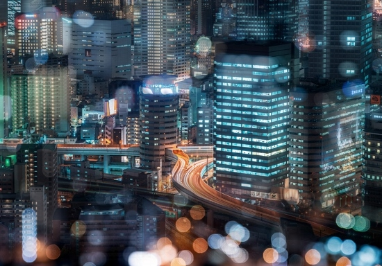 東京ガールズコレクション、栄光と過去の黒いスキャンダルの歴史