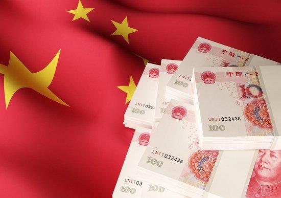 中国資本による自衛隊基地周辺の土地買い占めが急激に進行…「見えない戦争」で安全保障上の危機高まるの画像1