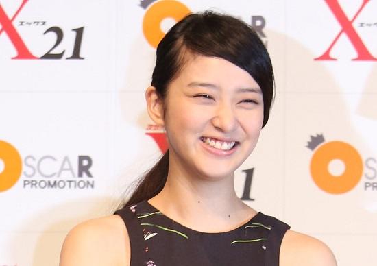 武井咲の電撃結婚、オスカープロの思いは複雑