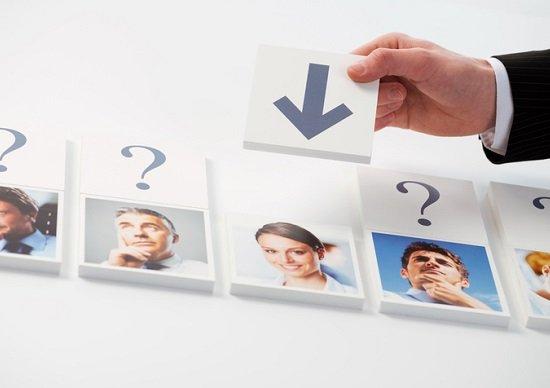 人事評価、なぜ「自分は報われていない」と感じる?評価=勘違いの塊、一喜一憂は無駄