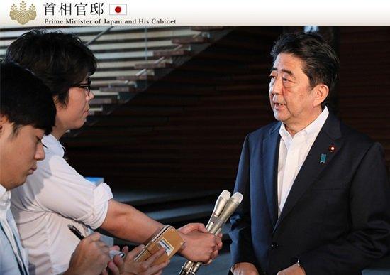 北朝鮮のミサイル攻撃、日本は迎撃不可能…すでに2百基のミサイルが日本を射程に配備