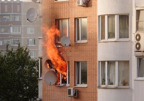 タワーマンション、なぜ危険でデメリットだらけでも日本人は住みたがる?膨大な修繕費負担の画像1