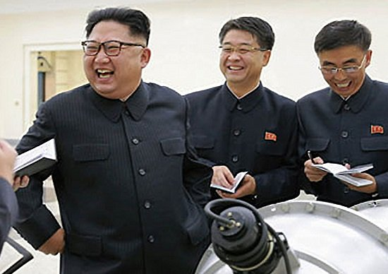 北朝鮮、欧米ら世界350社と合弁事業展開…米国は裏交渉、すでに北朝鮮でビジネス進出の画像1