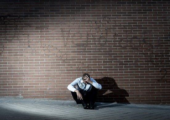 マイナス金利という「壮大な社会実験」の末路…バブル崩壊という最悪のシナリオの画像1