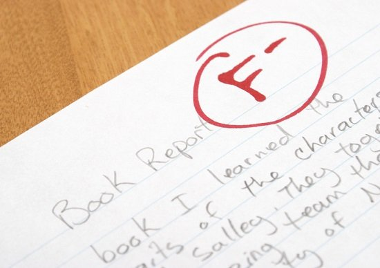 大学入試英語、20年度から激変で受験生混乱…課題は教師の能力、「話す」「書く」重視の画像1