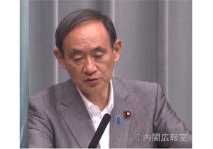 【記者会見の質問で安倍官邸が東京新聞に抗議】マスコミは的外れな言いがかりになぜ反論しないのかの画像1