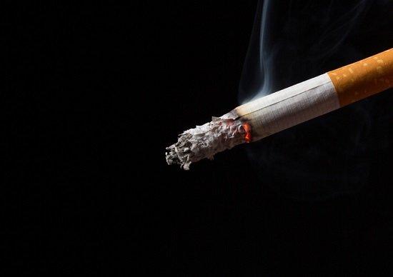 タバコのテレビCM禁止、糖尿病原因の菓子&清涼飲料水のCM大量放送の欺瞞の画像1