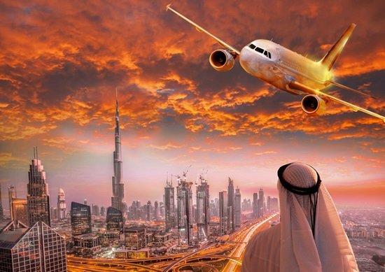 「巨象」中東航空3社の「過酷な運命」…欧米大手、容赦ない全面戦争勃発かの画像1