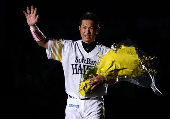 福岡ホークス元社長、「再生請負人」から強制わいせつで有罪へ…選手とファン激怒させボイコット事件もの画像1