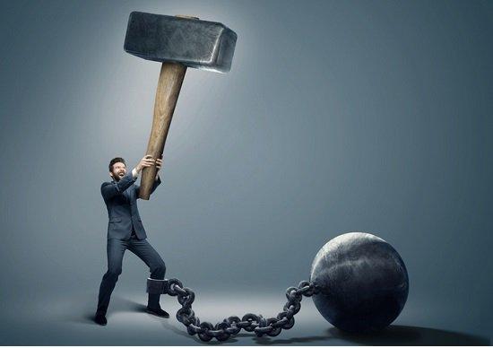 派遣・契約社員等、通算5年超だと無条件で定年まで労働可能に…8割の社員が制度知らず
