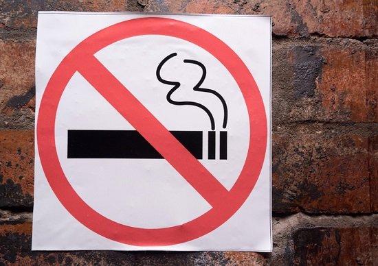 飲食店、なぜ禁煙にすると売上増える?なぜ「お通し」やめると売上増?