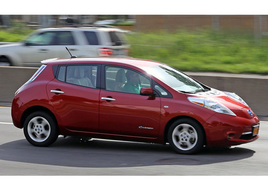 世界的にガソリン車禁止へ…トヨタが敗者に転落すれば、日本の製造業終焉の可能性