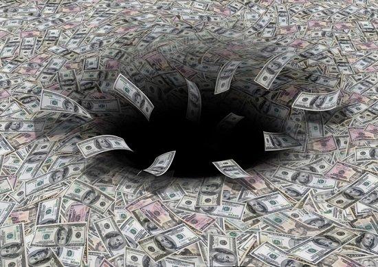 安倍政権、強力指導で不動産市場から資金流出加速…東京五輪後の市況悪化不安広がる