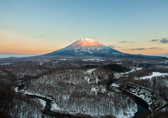 北海道、新幹線開通で観光客激減危機のエリアも…ニセコ、豪州人客が突然4割減の画像1