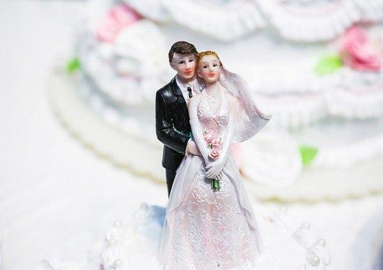 私が「とりあえず結婚したほうがいい」「結婚は3回していい」と言い続ける理由の画像1