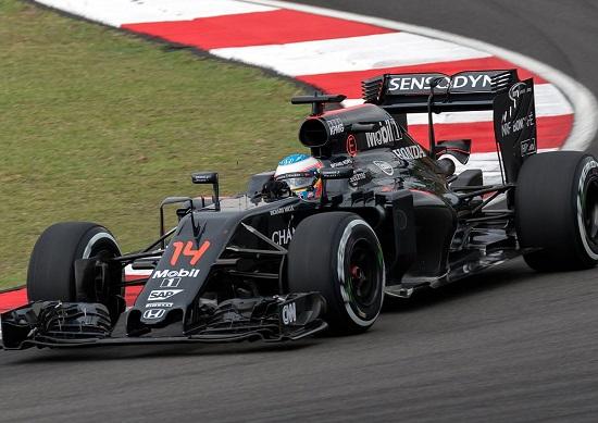ホンダ、F1惨敗でマクラーレンから見捨てられ…職人魂を喪失、ただの量産車メーカー化の画像1