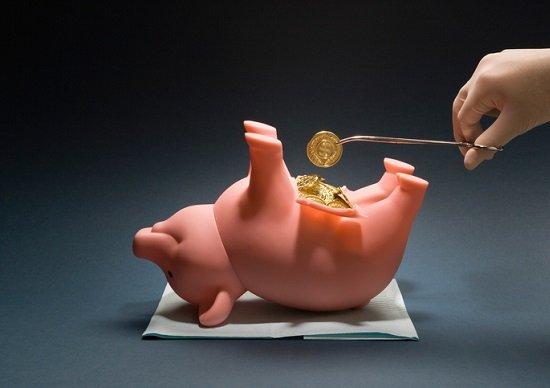生命保険加入者は、実は払い過ぎていた税金が返ってくる!払う税金も減らせる!の画像1