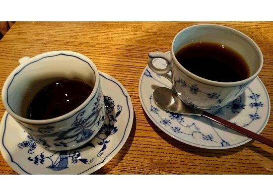 1杯3千円、「幻の世界最高級コーヒー」が日本でも飲める!絶句必至のブッ飛びの味の画像1