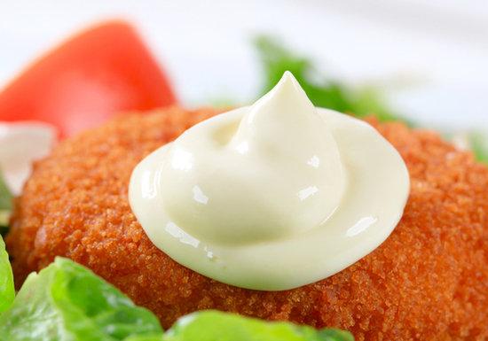 サラダ油やマヨネーズをやめると、重い生理痛が軽減?油の専門家が解説の画像1