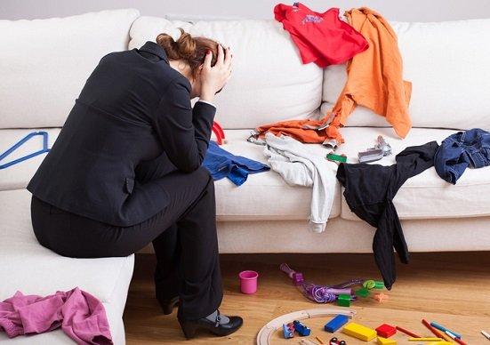 あびる優、ブログで「家事&育児を夏休み」宣言が波紋…「しょせんセレブママ」と批判続出の画像1