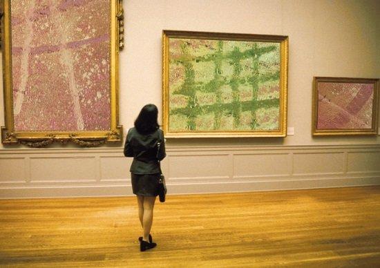 美術館の超貴重な展示品、ミスで破損したらどうなる?実は珍しくない?の画像1