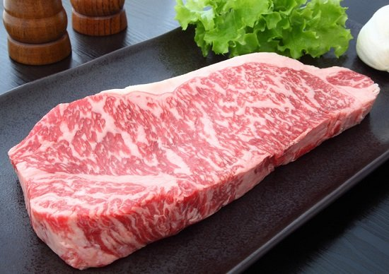 肉=脂肪摂取が寿命を延ばす…老化を遅らせる食べ物とは? 40代以前の生活が重要の画像1