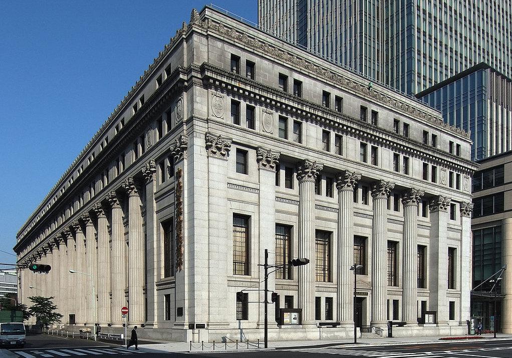 三井不動産がニューヨーク最大級ビル建設、報じられない巨額損失リスク…三菱地所の悪夢