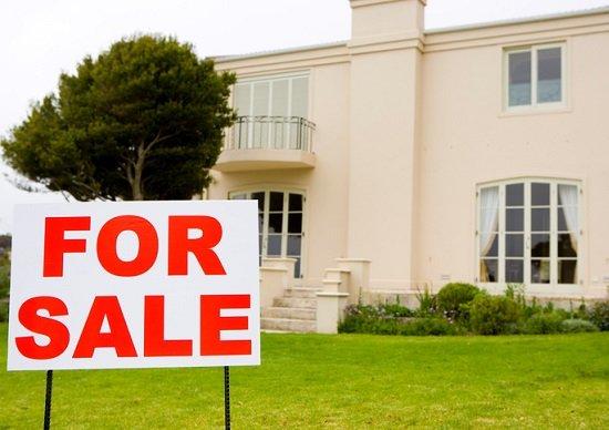 不動産業界タブー「おとり広告」が大量摘発……家購入、契約前に絶対すべきことリストの画像1