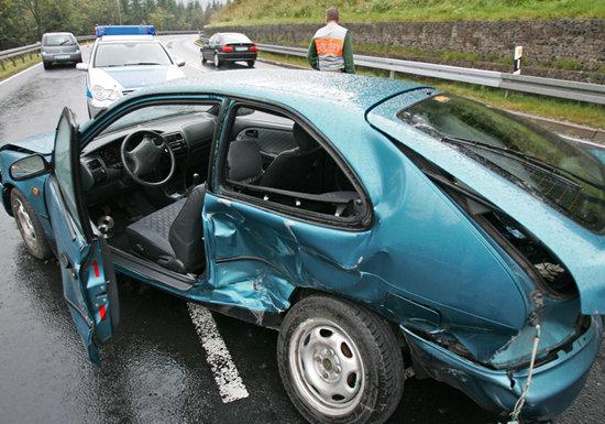 なぜ秋の●●時に交通事故が多い?「危険な秋」に死なないための方法