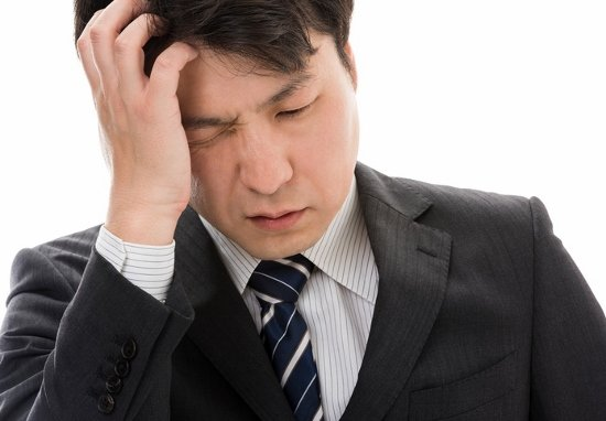 ○○の不足、薄毛や男性不妊、味覚障害につながる可能性…医師が解説の画像1
