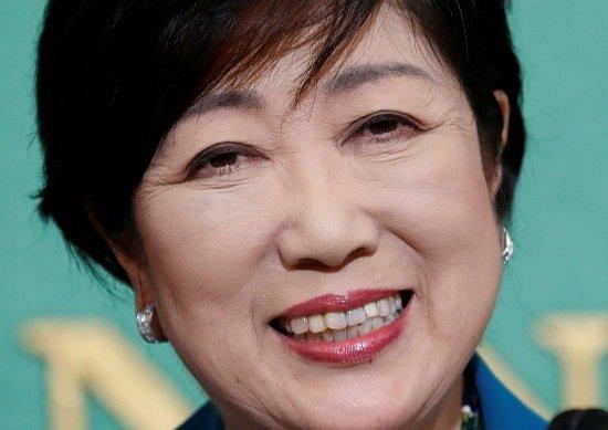 希望の党が惨敗へ、早くも小池百合子氏の責任論浮上…傲慢さ露呈で有権者から嫌悪感