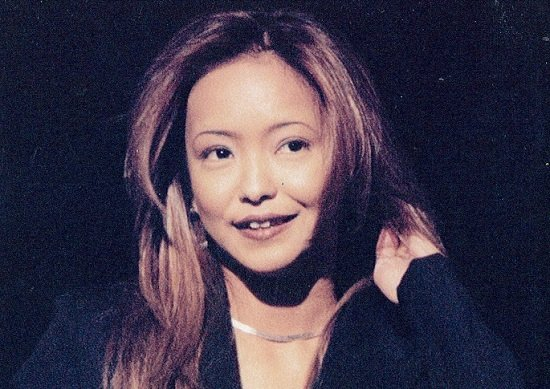 安室奈美恵、周囲に明かした「引退後の極秘計画」の画像1