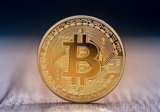 世界的に金銭からビットコインへの置き換えが本格化…金銭や銀行の必要性低下の画像1