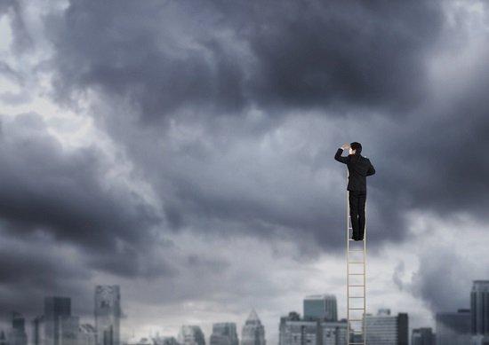 一生懸命に働いているのに、まったく成功に近づいている実感がないあなたへ…実践的突破法の画像1