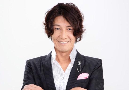 加藤鷹、AV男優を引退して国内外で活躍していた!ガチの人生相談が大人気の画像1