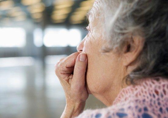想像以上に長い老後、想像以上に恐い老後資金不足…女性の半分は90歳まで生きるの画像1