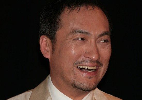 渡辺謙、不倫&離婚に業界内で「同情の声」が多い理由の画像1