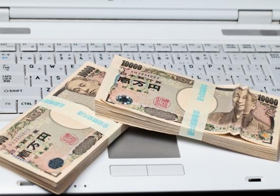 高額所得ユーチューバーの1000万円買い漁り、実は経費で落とせる?