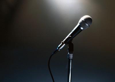 乃木坂46と欅坂46、「深刻な問題」が露呈の画像1