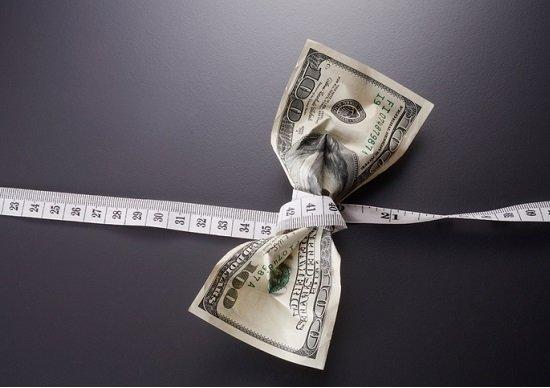 政府と大企業に搾取される庶民…見てはいけない搾取の構図:43人に1人の富裕層の真実の画像1