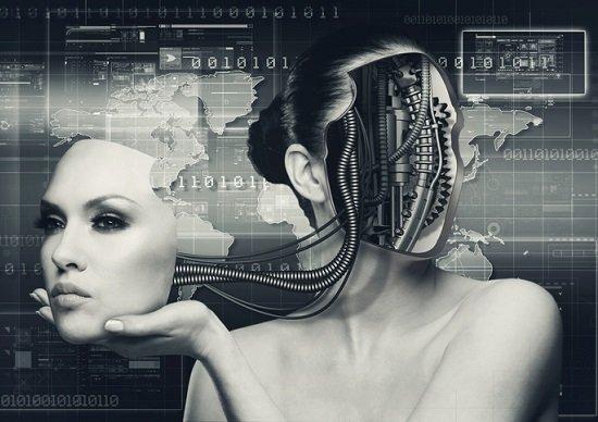 セックスロボット、来年に発売へ…好みの体形や性格を設定、ユーザと親愛関係構築の画像1