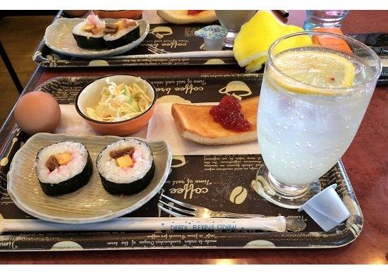 もはや世界遺産?名古屋喫茶店文化の正体…朝から晩までボリューミーなモーニング付き