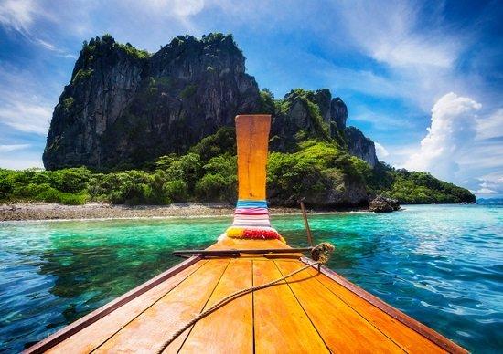 この秋冬、10万円以下で行ける南の島ベスト5! 絶景の海、極上の楽しみ満載