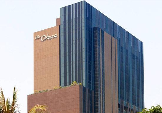 ホテルオークラ、世界で一大超高級ホテル網構築計画始動