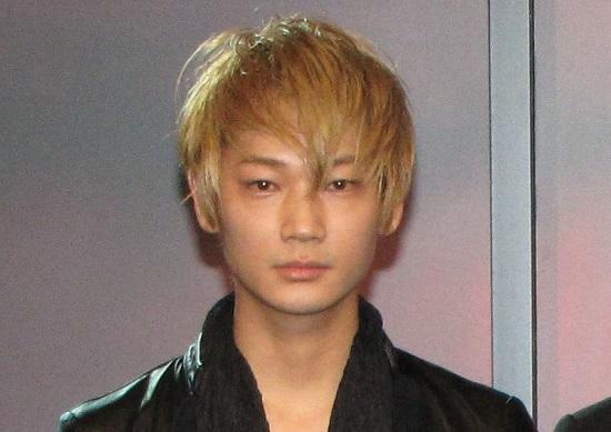 『コウノドリ』、ろうあ者役・志田未来の出産シーンで涙腺崩壊…約1時間ずっと涙止まらず