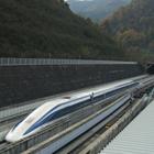 新幹線、官民一体海外商戦の舞台裏…中国は日本の供与技術を特許出願か